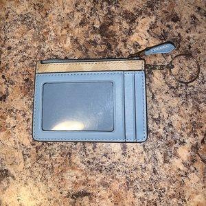 Coach Accessories - ✨✨ AUTHENTIC Coach key pouch ✨✨